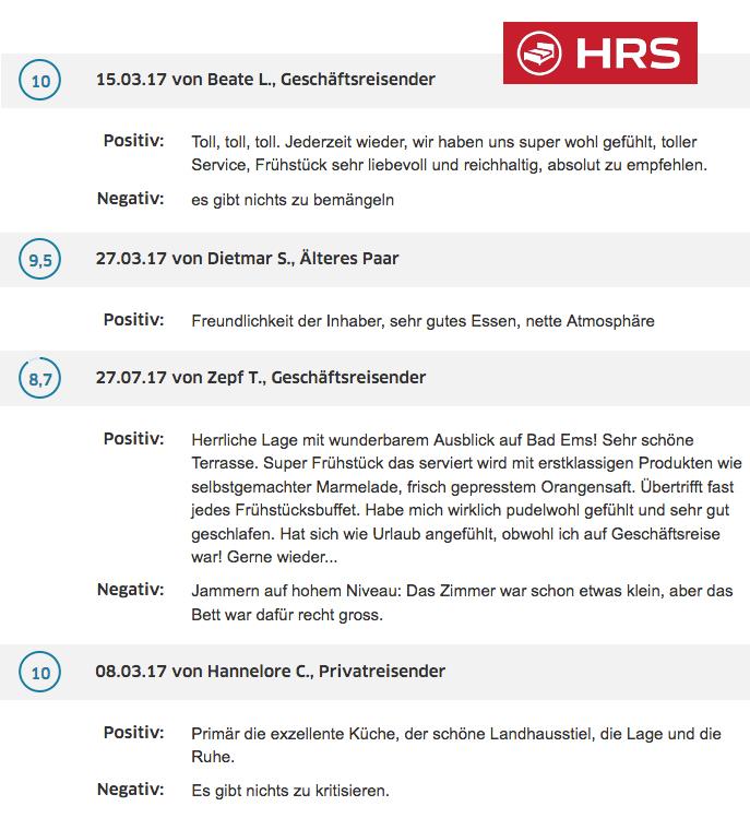 Bewertungen_HRS_hotel-Wintersberg_berg-Hotel-Koblenz-BadEms