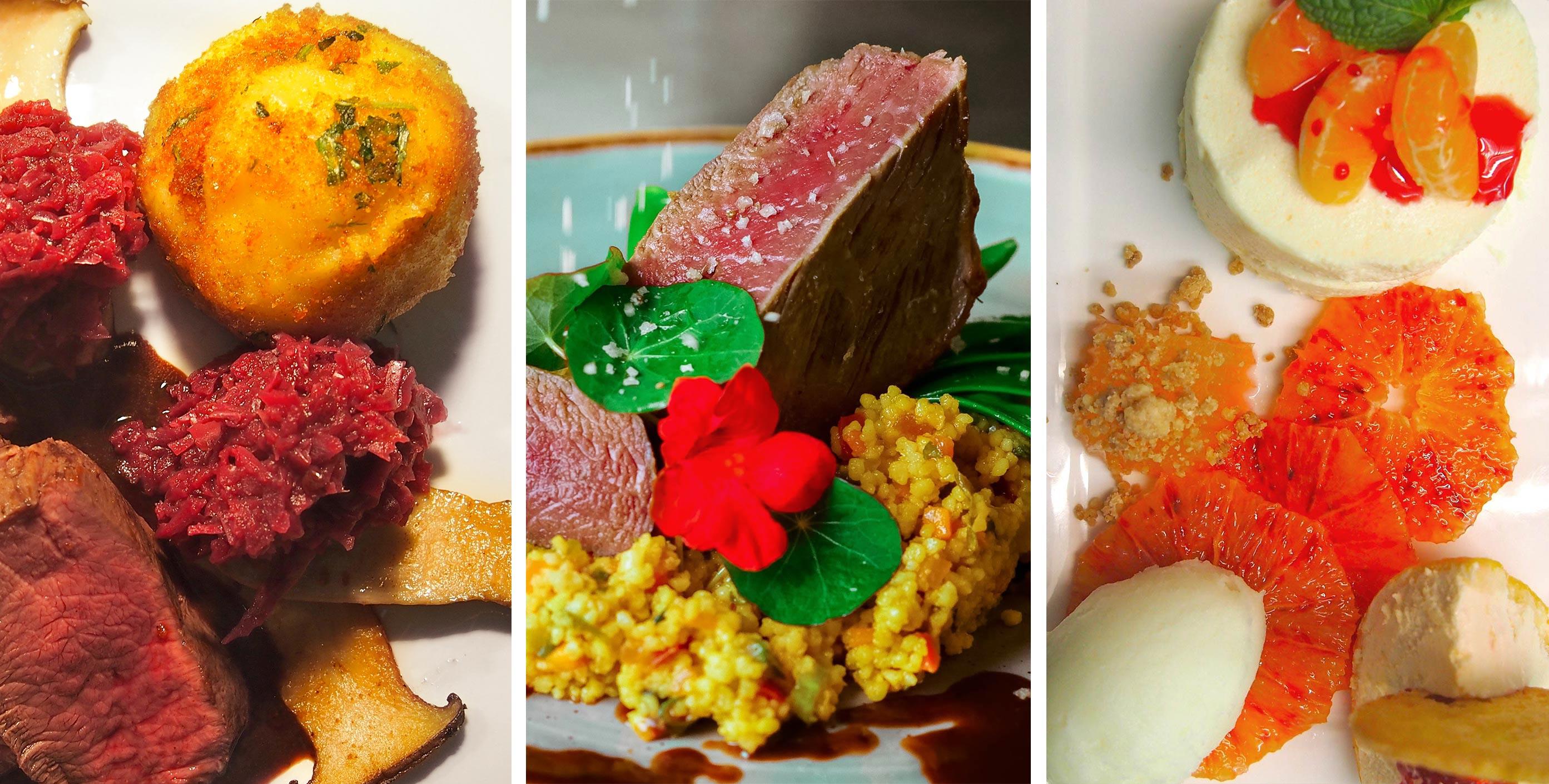 Hotel-Wintersberg-Bad-Ems_Restaurant_Cafe_Kuchen_Speisen_Desserts