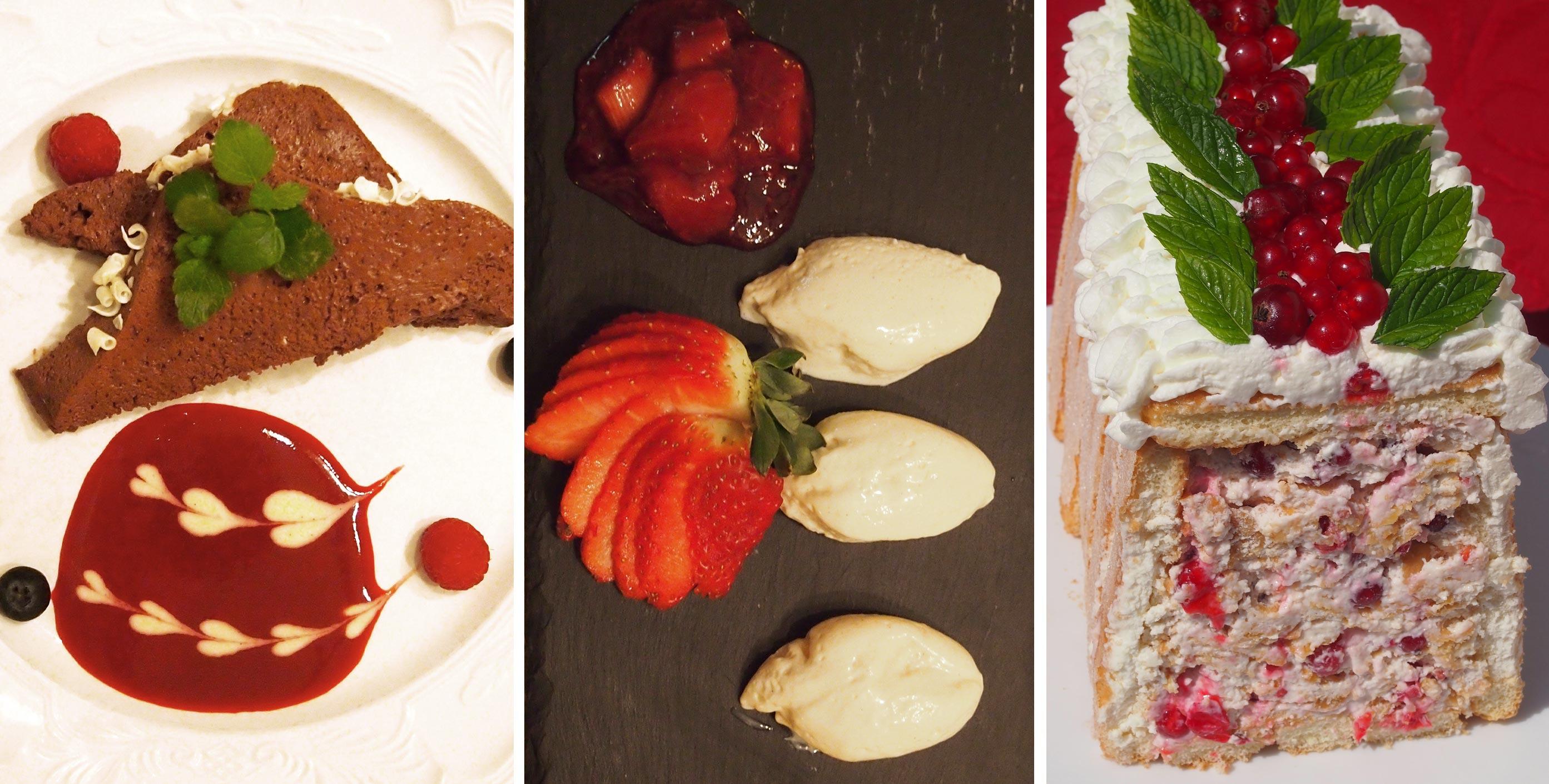 Hotel-Wiantersberg-Bad-Ems_Restaurant_Cafe_Kuchen_Speisen_Desserts2