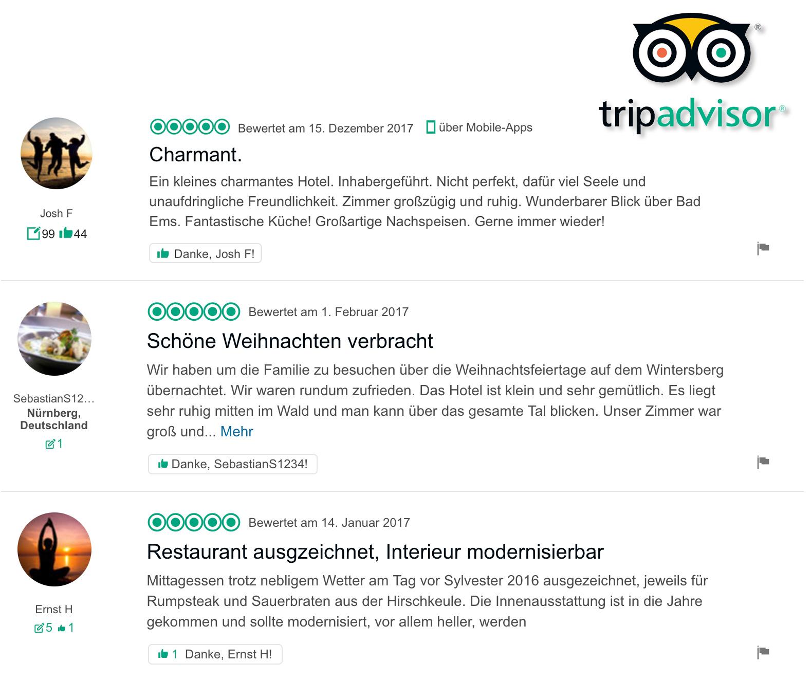 Bewertungen_TripAdviser_hotel-Wintersberg_berg-Hotel-Koblenz-BadEms_3