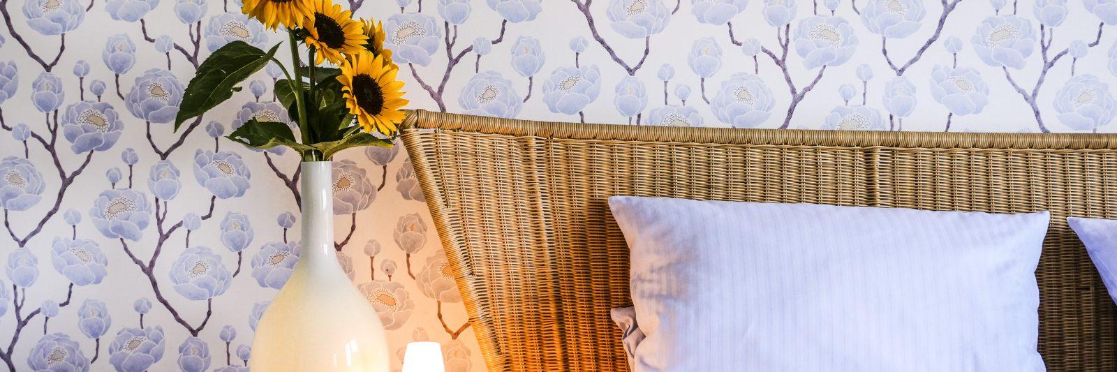 Zimmer - Drei Sterne Hotel Wintersberg