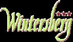 Hotel Wintersberg · Berghotel am Limes: Restaurant · Hotel · Garten