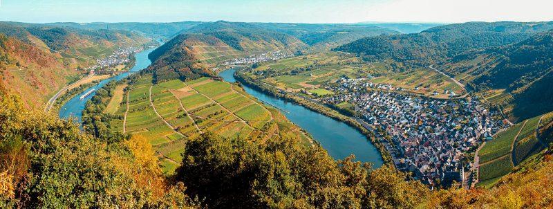 Hotel-Wintersberg-Bad-Ems_Mosel_Koblenz