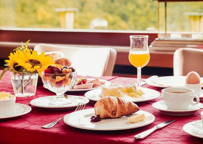 Hotel-Wintersberg-Bad-Ems_Food--Restaurants-und-Hotels-in-der-Naehe-von-Koblenz_Essen_2